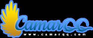 BetCamar